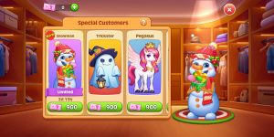 Cooking Madness Mod Apk 2021 (Unlimited Coins, Diamonds) v 1.7.10 5